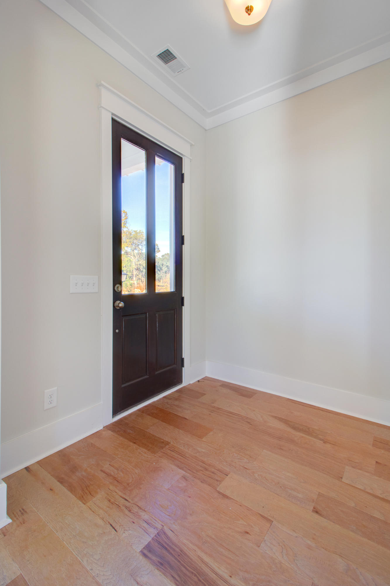 Fulton Park Homes For Sale - 1206 Max, Mount Pleasant, SC - 23