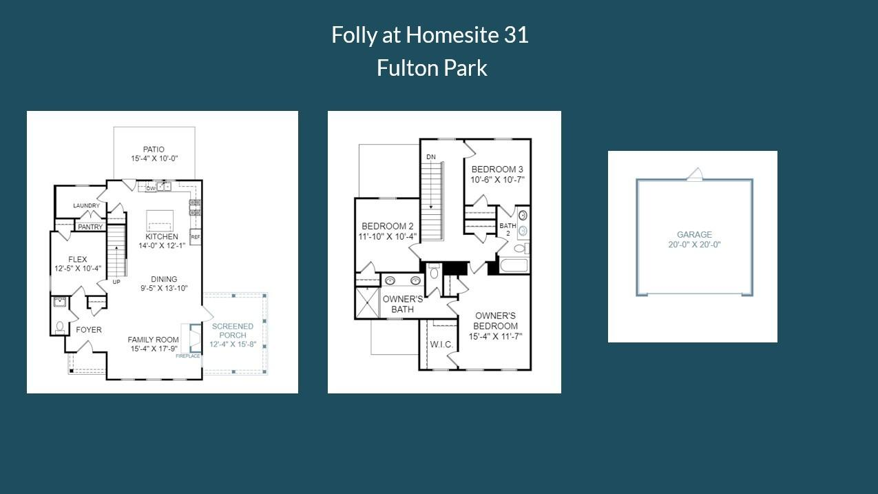 Fulton Park Homes For Sale - 1206 Max, Mount Pleasant, SC - 6