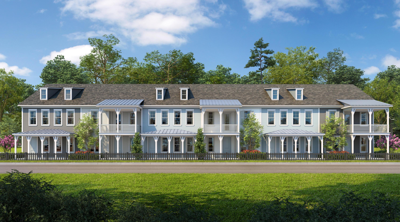 Dunes West Homes For Sale - 3115 Sturbridge, Mount Pleasant, SC - 0