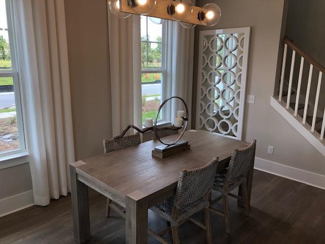 Dunes West Homes For Sale - 3115 Sturbridge, Mount Pleasant, SC - 4