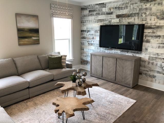 Dunes West Homes For Sale - 3115 Sturbridge, Mount Pleasant, SC - 5
