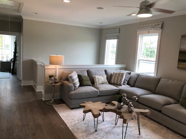 Dunes West Homes For Sale - 3115 Sturbridge, Mount Pleasant, SC - 6