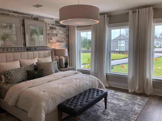 Dunes West Homes For Sale - 3115 Sturbridge, Mount Pleasant, SC - 7