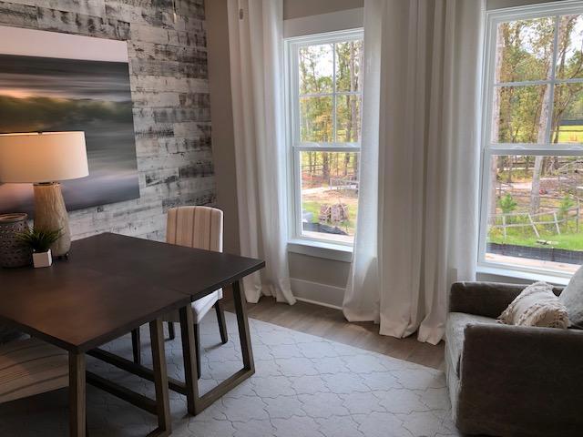 Dunes West Homes For Sale - 3115 Sturbridge, Mount Pleasant, SC - 11