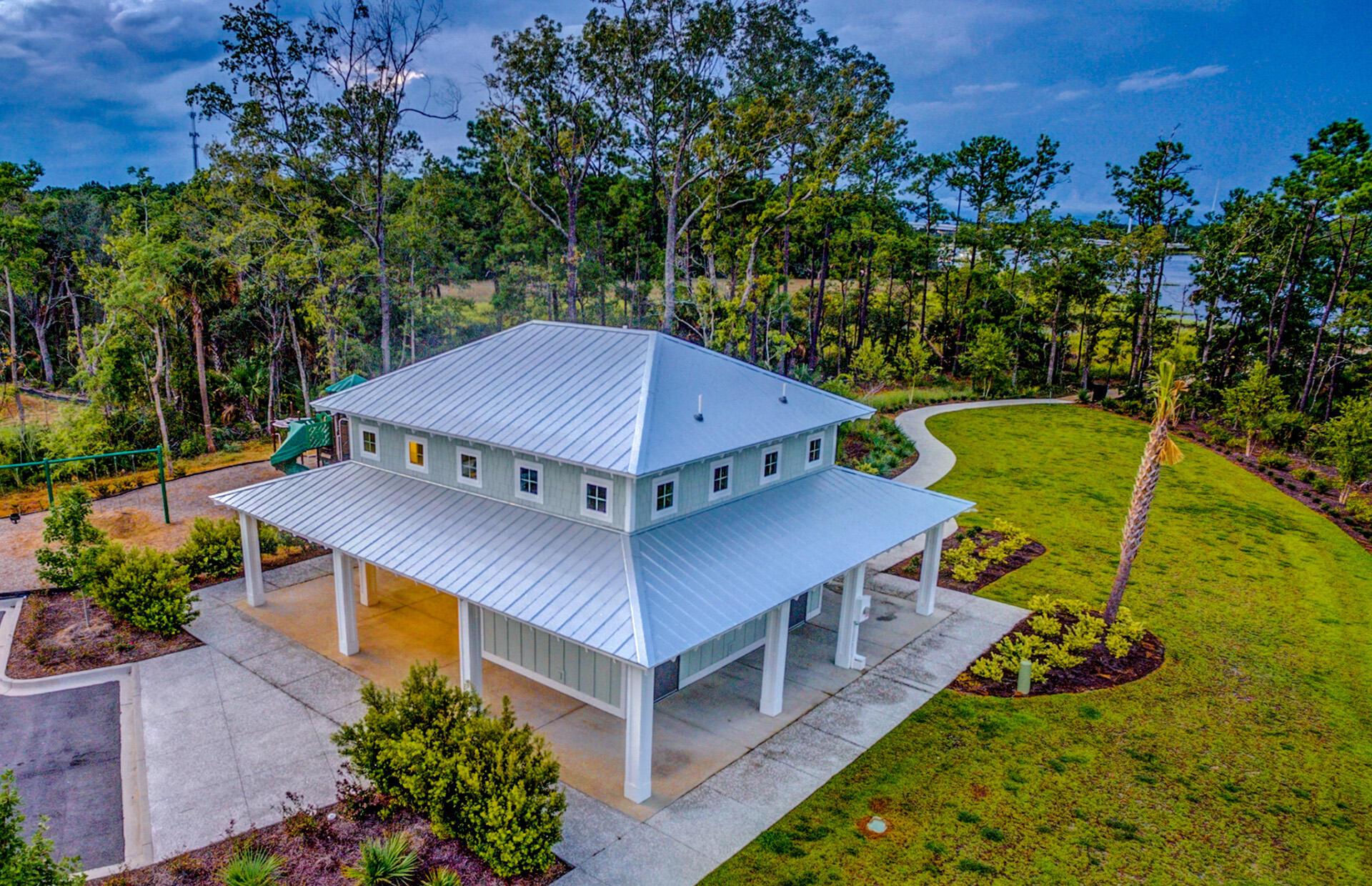 Dunes West Homes For Sale - 3115 Sturbridge, Mount Pleasant, SC - 22