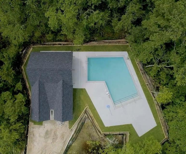 Fulton Park Homes For Sale - 1206 Max, Mount Pleasant, SC - 2