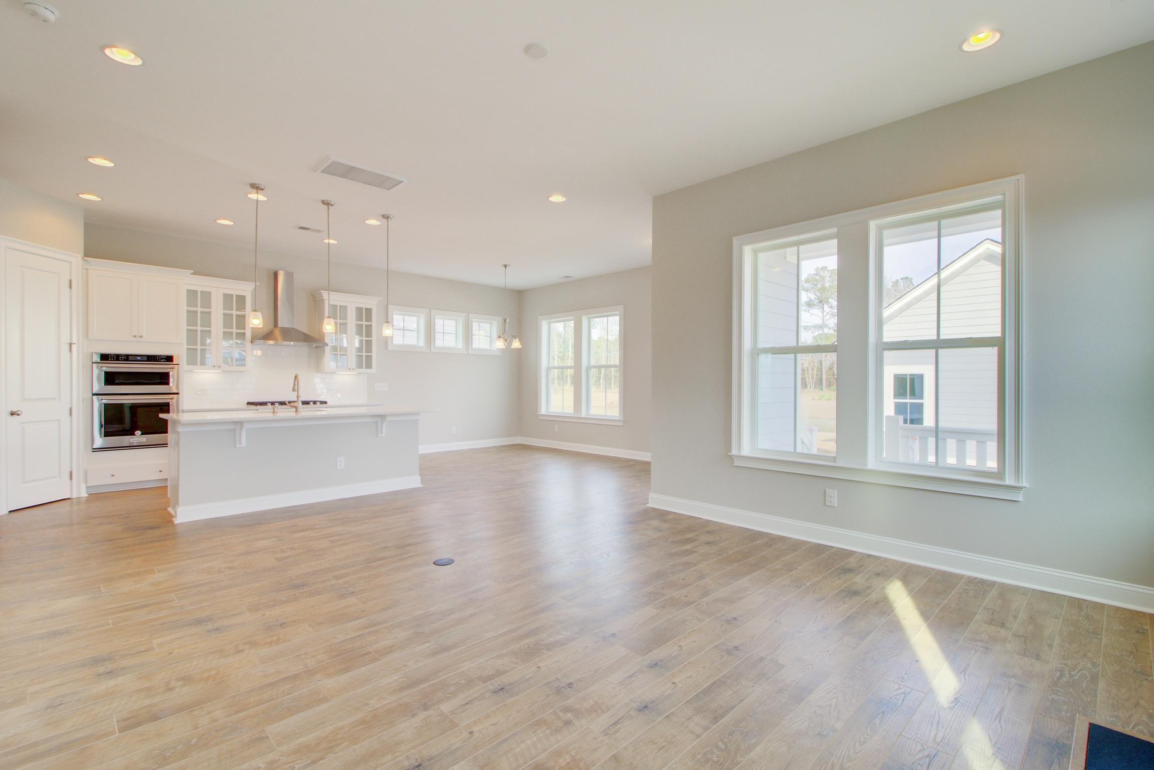 Carolina Park Homes For Sale - 1762 Sandybrook, Mount Pleasant, SC - 16