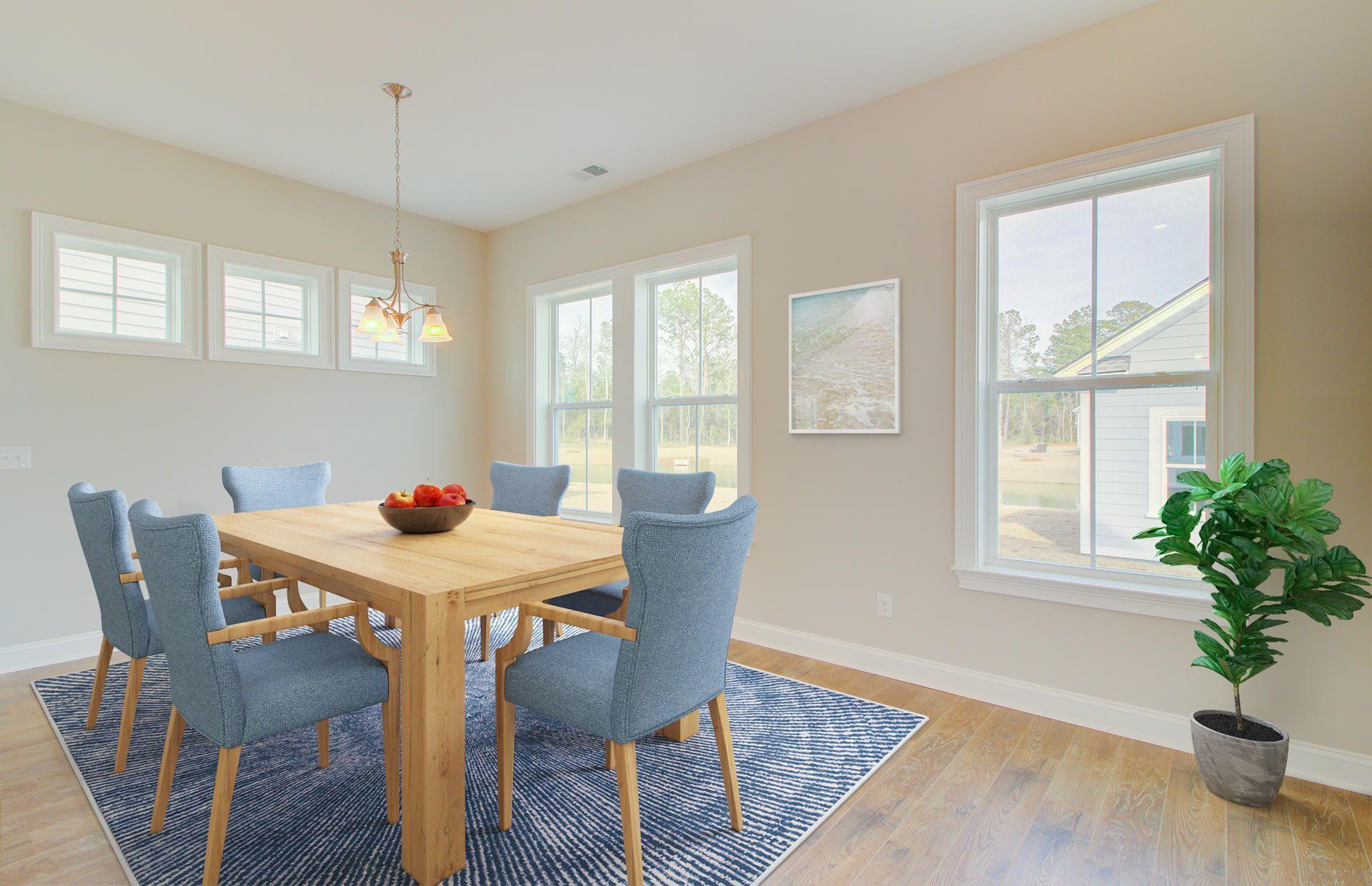 Carolina Park Homes For Sale - 1762 Sandybrook, Mount Pleasant, SC - 17