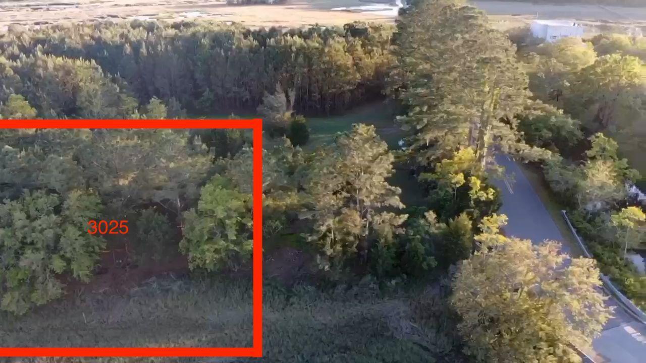 3025 Creek Cottage Lane Johns Island, SC 29455