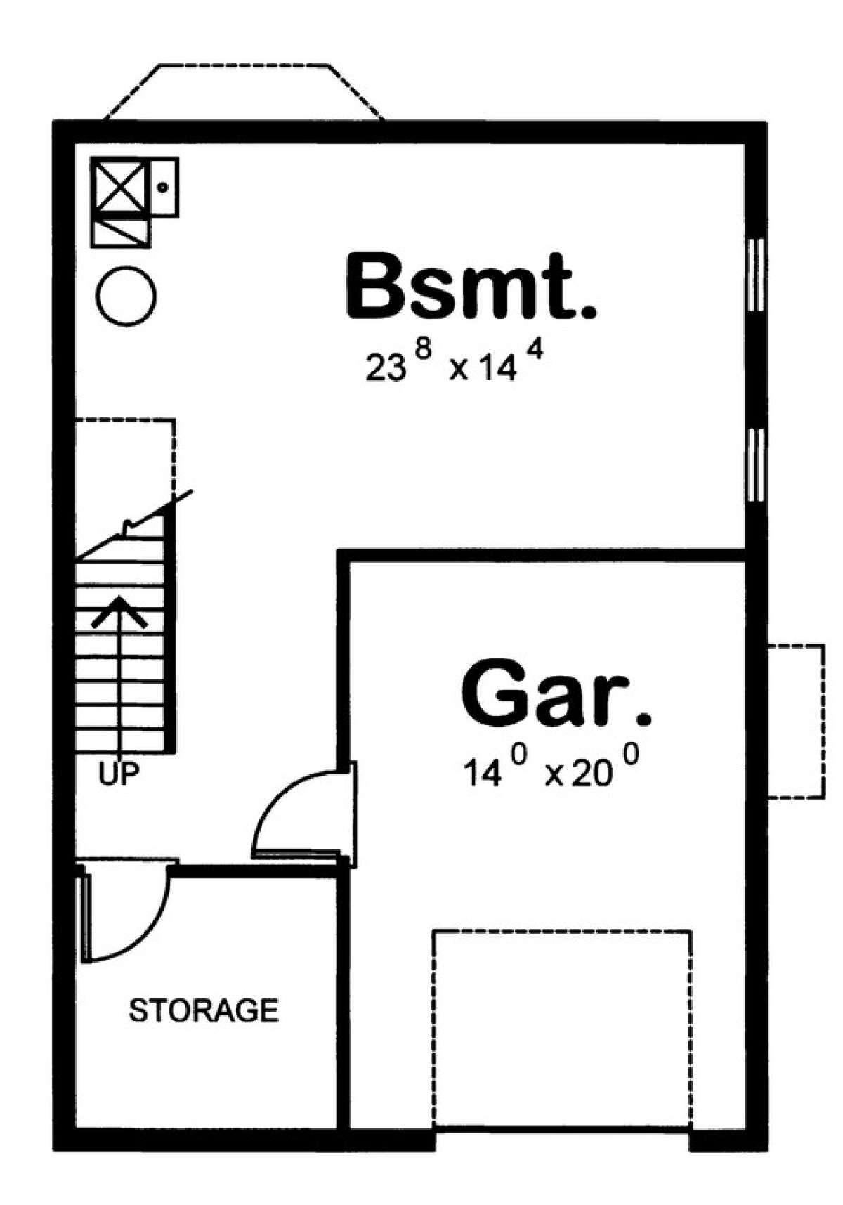 Battery Haig On The Stono Homes For Sale - 3020 Shore, Charleston, SC - 23
