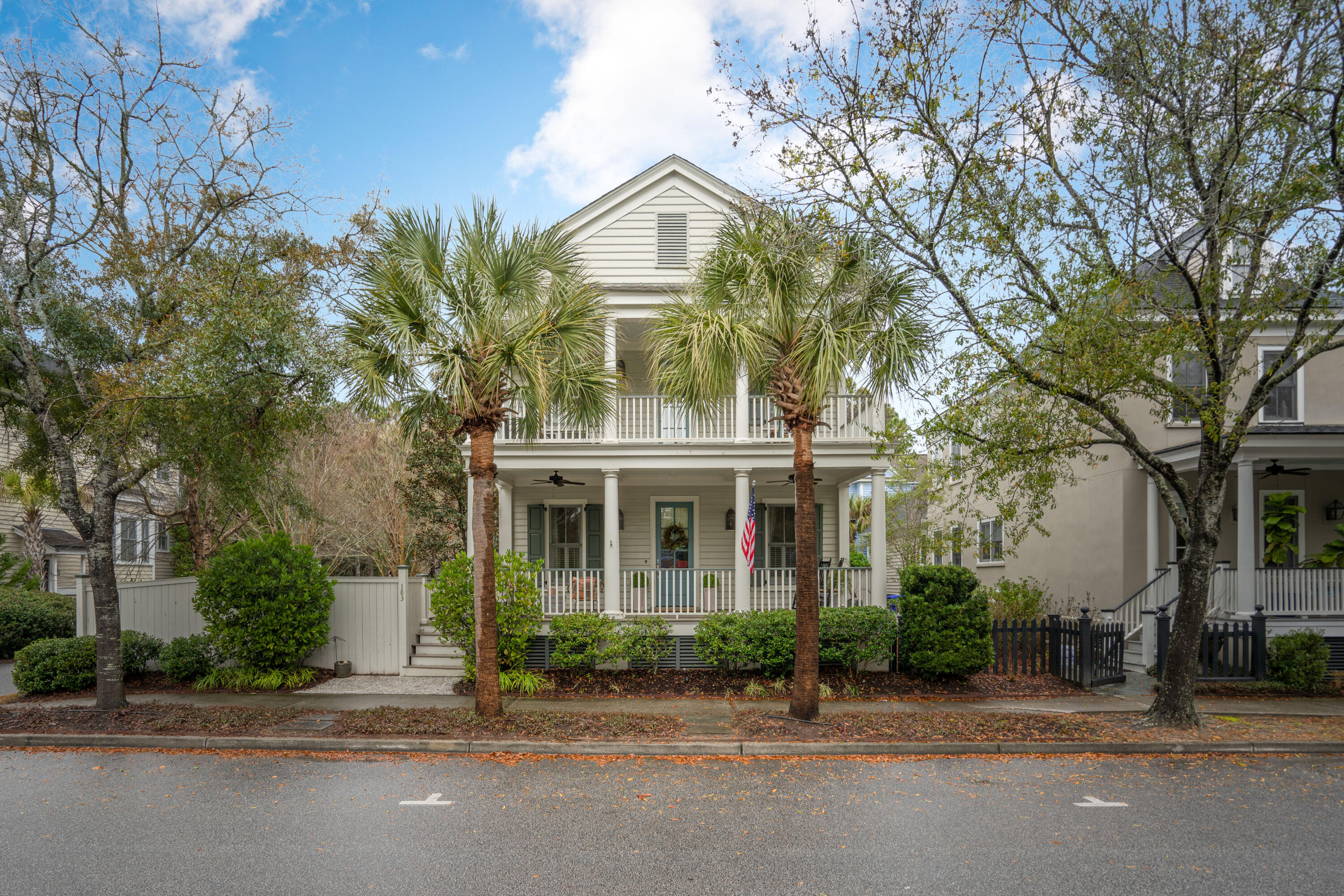 183 Civitas Street Mount Pleasant, SC 29464