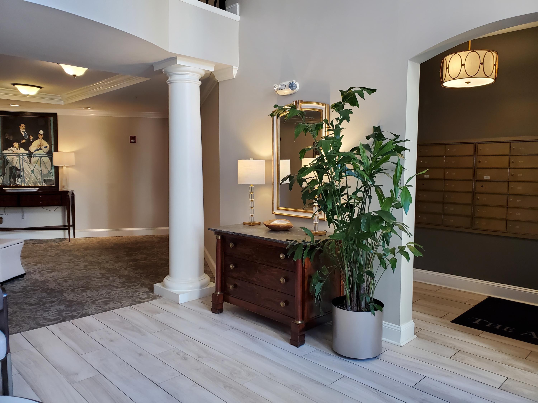 Albemarle Homes For Sale - 498 Albemarle, Charleston, SC - 9