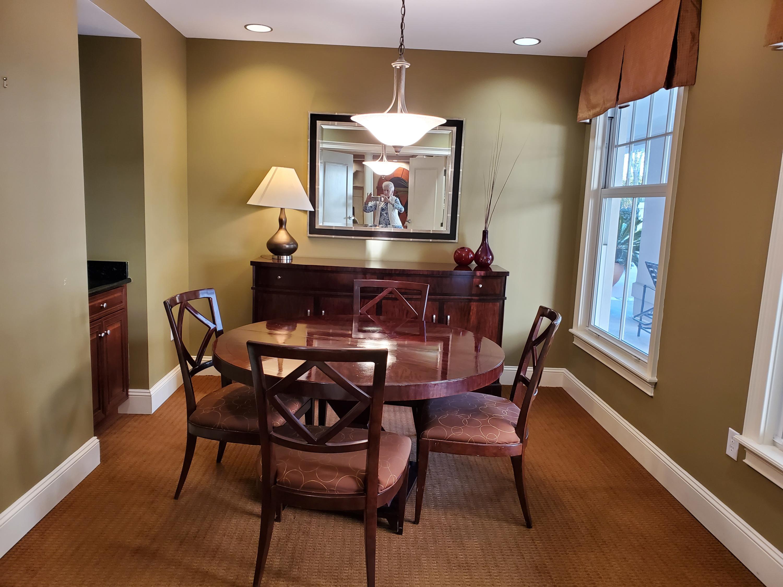 Albemarle Homes For Sale - 498 Albemarle, Charleston, SC - 27