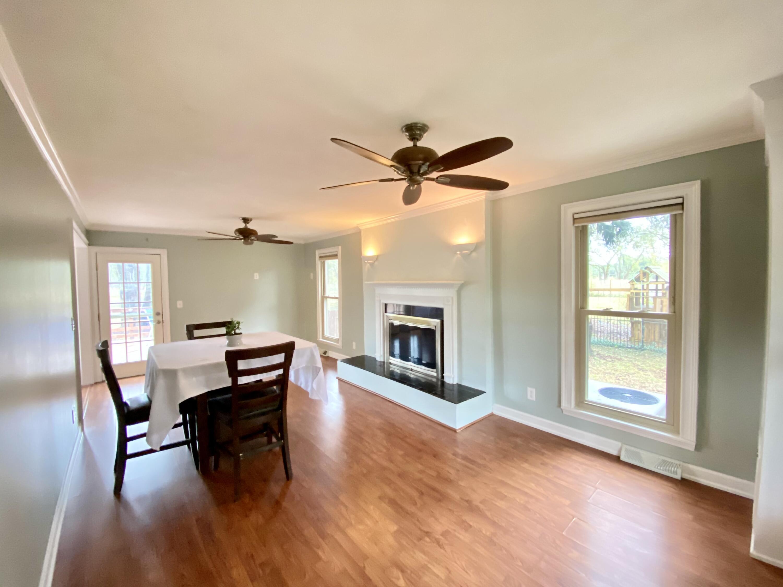 Palmetto Fort Homes For Sale - 1510 Lakeshore, Mount Pleasant, SC - 28