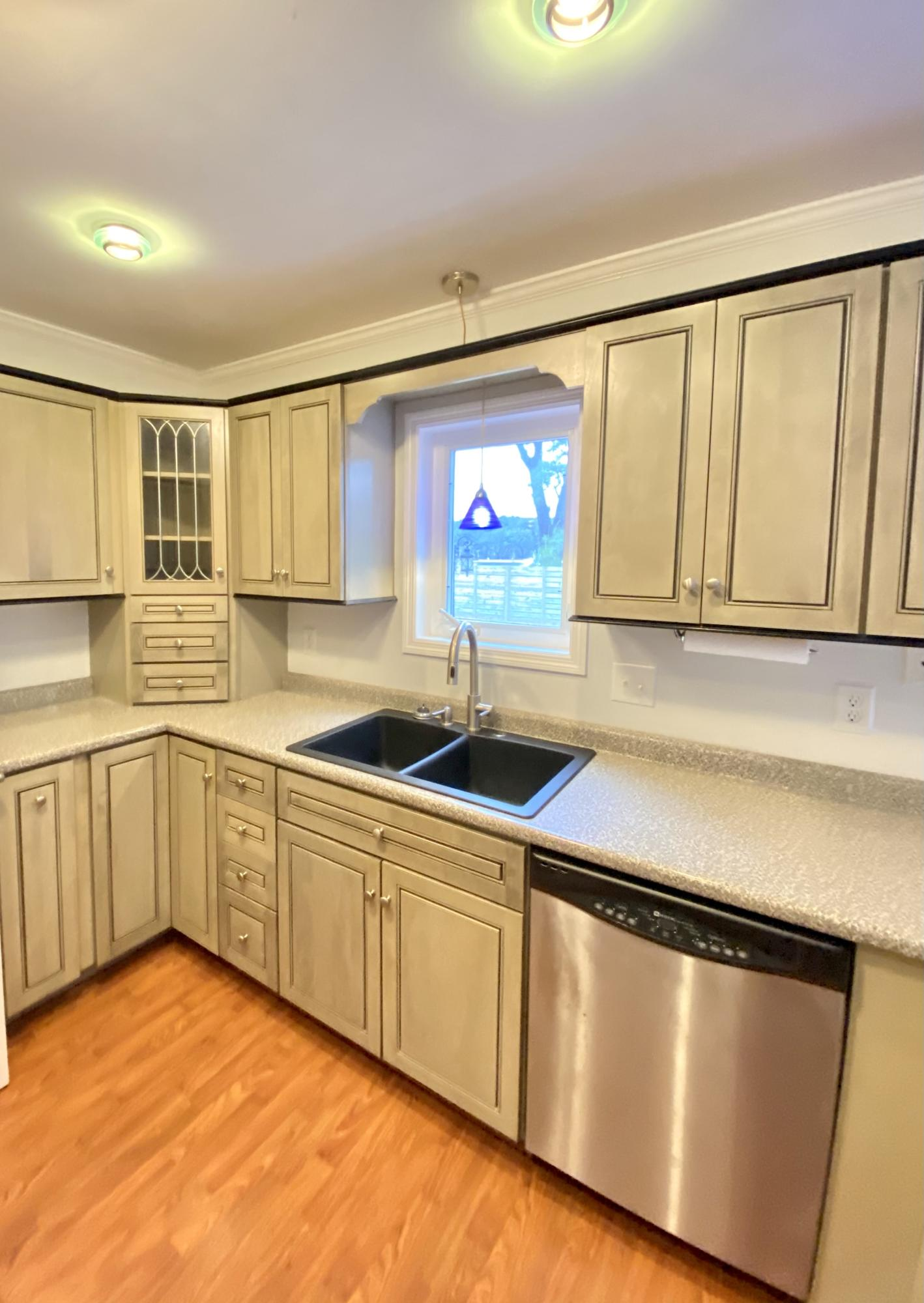 Palmetto Fort Homes For Sale - 1510 Lakeshore, Mount Pleasant, SC - 23