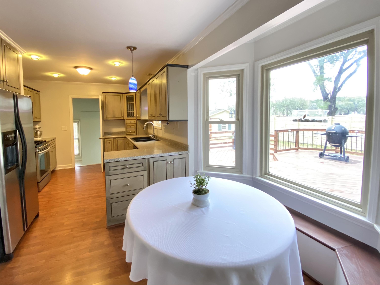 Palmetto Fort Homes For Sale - 1510 Lakeshore, Mount Pleasant, SC - 26