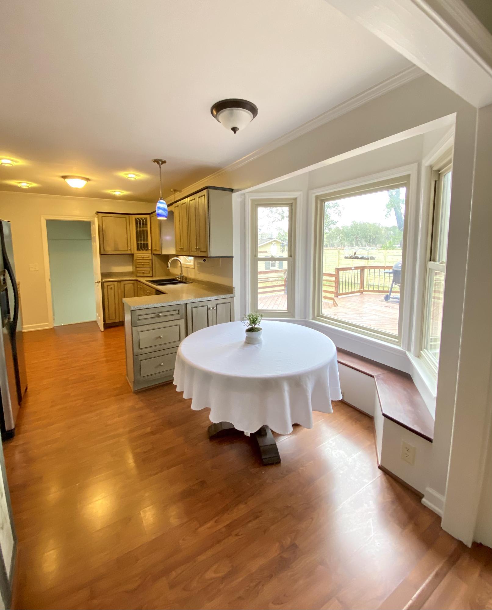 Palmetto Fort Homes For Sale - 1510 Lakeshore, Mount Pleasant, SC - 25