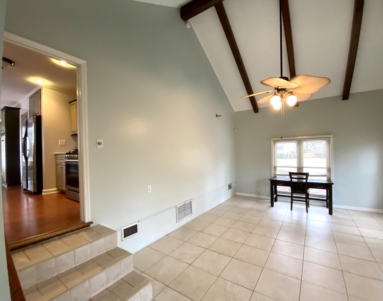 Palmetto Fort Homes For Sale - 1510 Lakeshore, Mount Pleasant, SC - 22