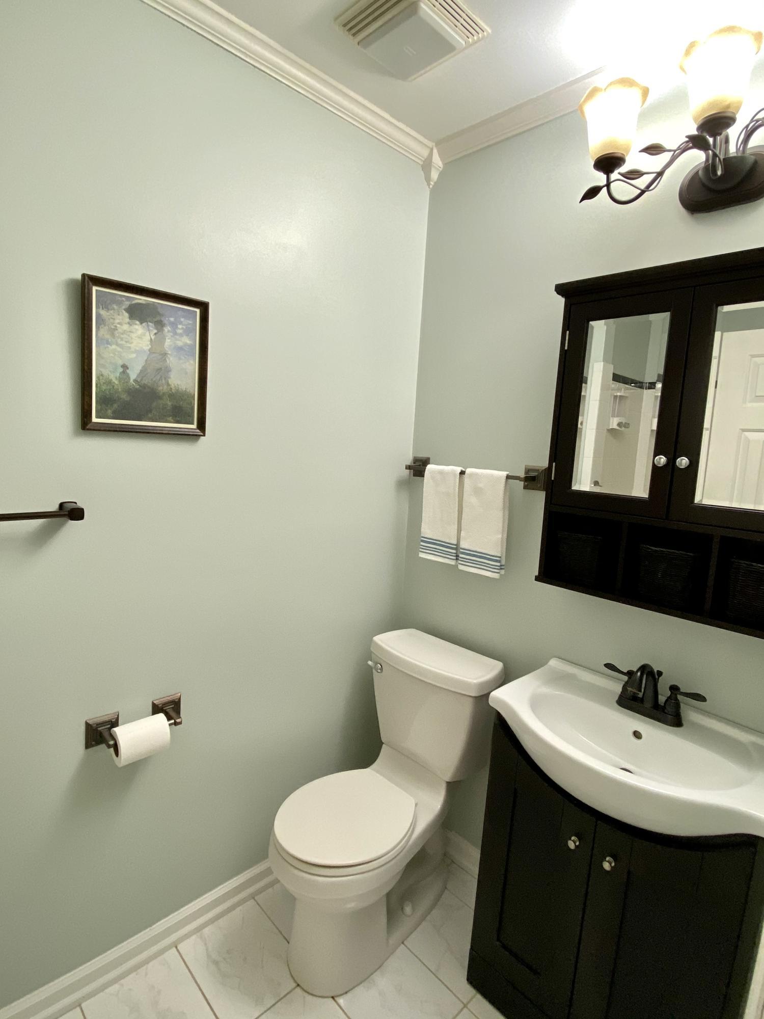 Palmetto Fort Homes For Sale - 1510 Lakeshore, Mount Pleasant, SC - 1