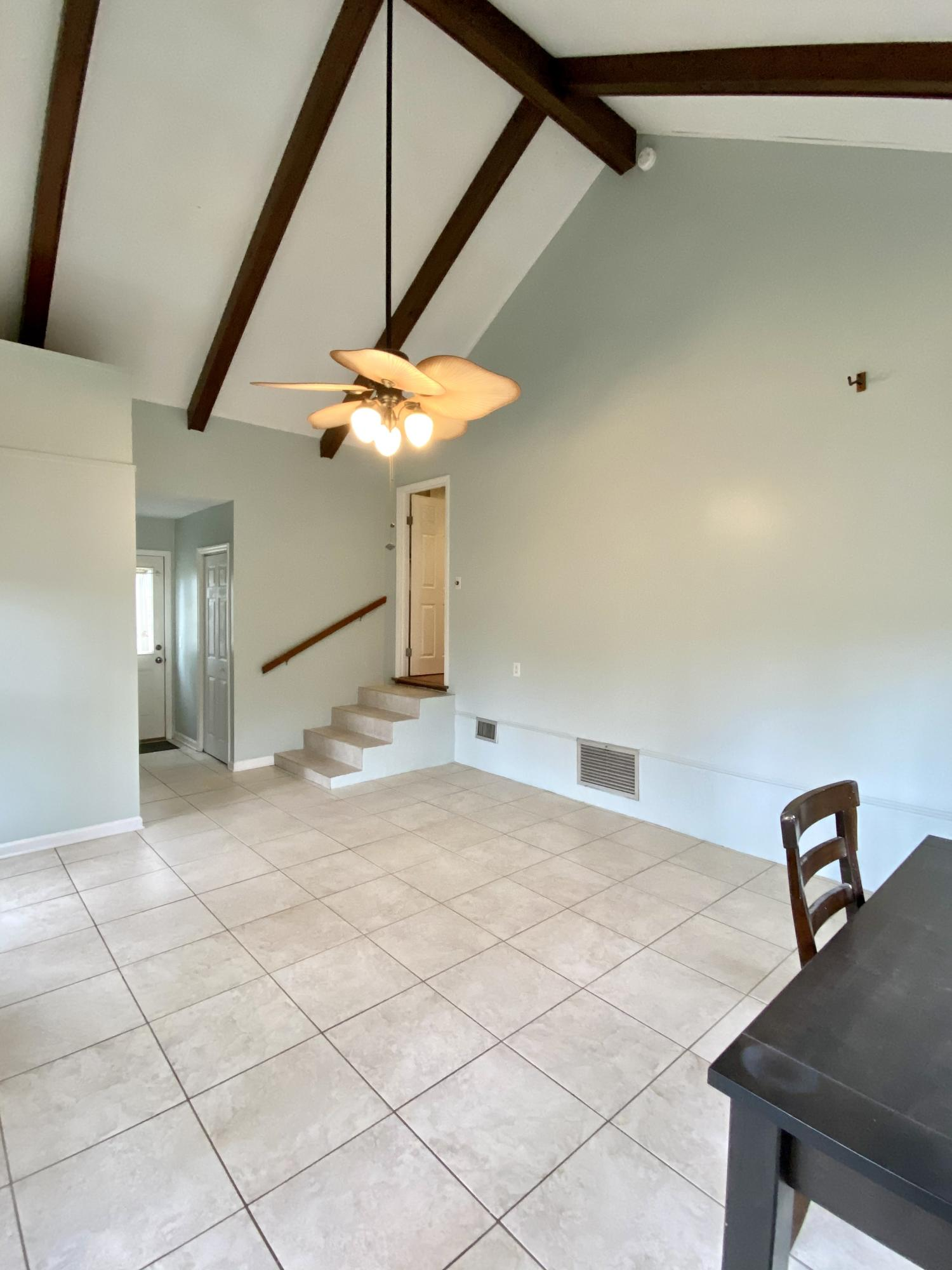 Palmetto Fort Homes For Sale - 1510 Lakeshore, Mount Pleasant, SC - 21