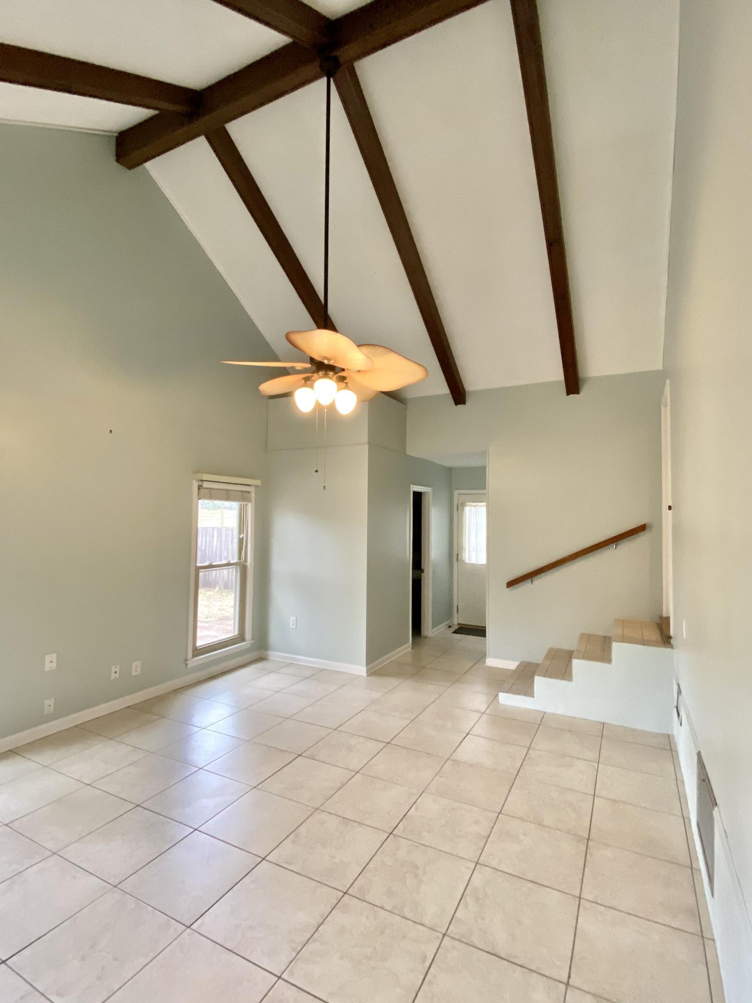 Palmetto Fort Homes For Sale - 1510 Lakeshore, Mount Pleasant, SC - 18