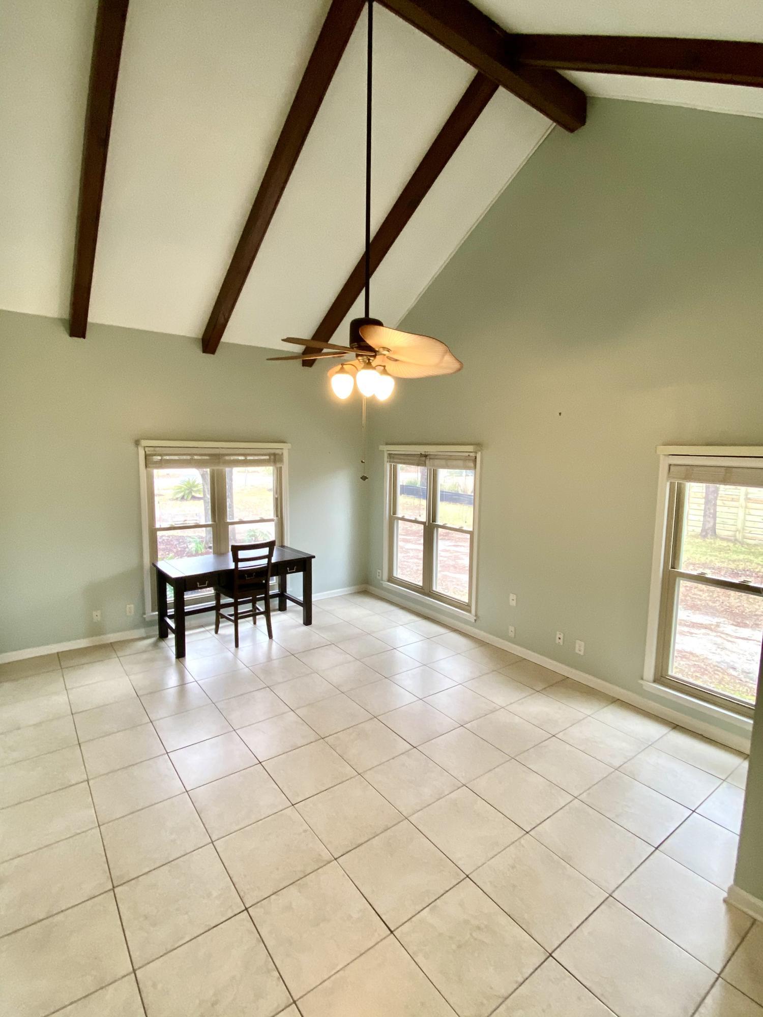 Palmetto Fort Homes For Sale - 1510 Lakeshore, Mount Pleasant, SC - 20