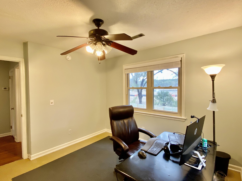 Palmetto Fort Homes For Sale - 1510 Lakeshore, Mount Pleasant, SC - 3
