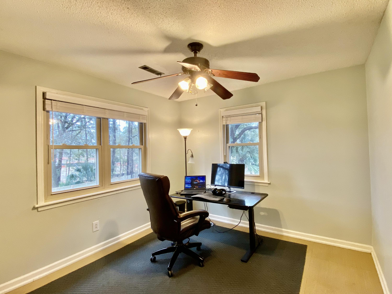 Palmetto Fort Homes For Sale - 1510 Lakeshore, Mount Pleasant, SC - 4