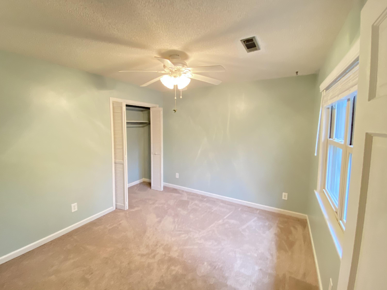 Palmetto Fort Homes For Sale - 1510 Lakeshore, Mount Pleasant, SC - 16