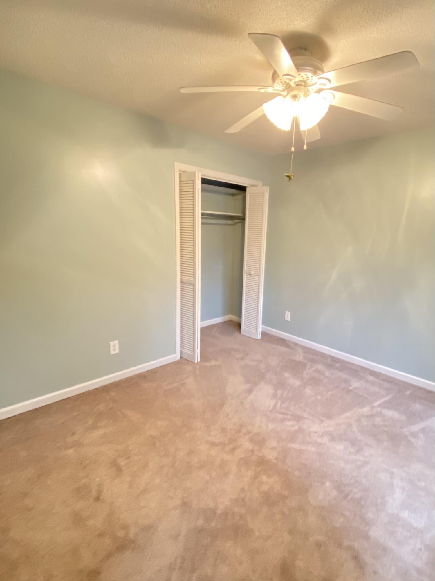 Palmetto Fort Homes For Sale - 1510 Lakeshore, Mount Pleasant, SC - 17