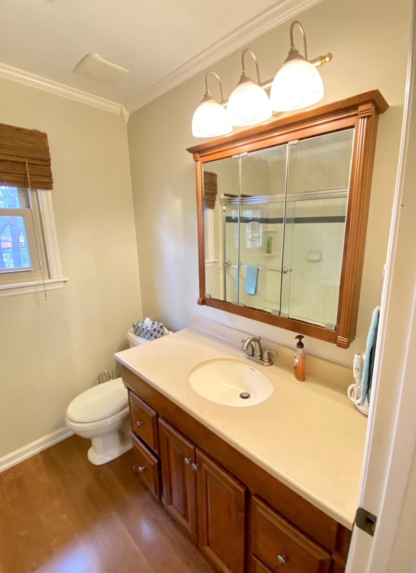 Palmetto Fort Homes For Sale - 1510 Lakeshore, Mount Pleasant, SC - 5