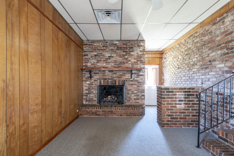1349 Ashley Hall Road Charleston, SC 29407