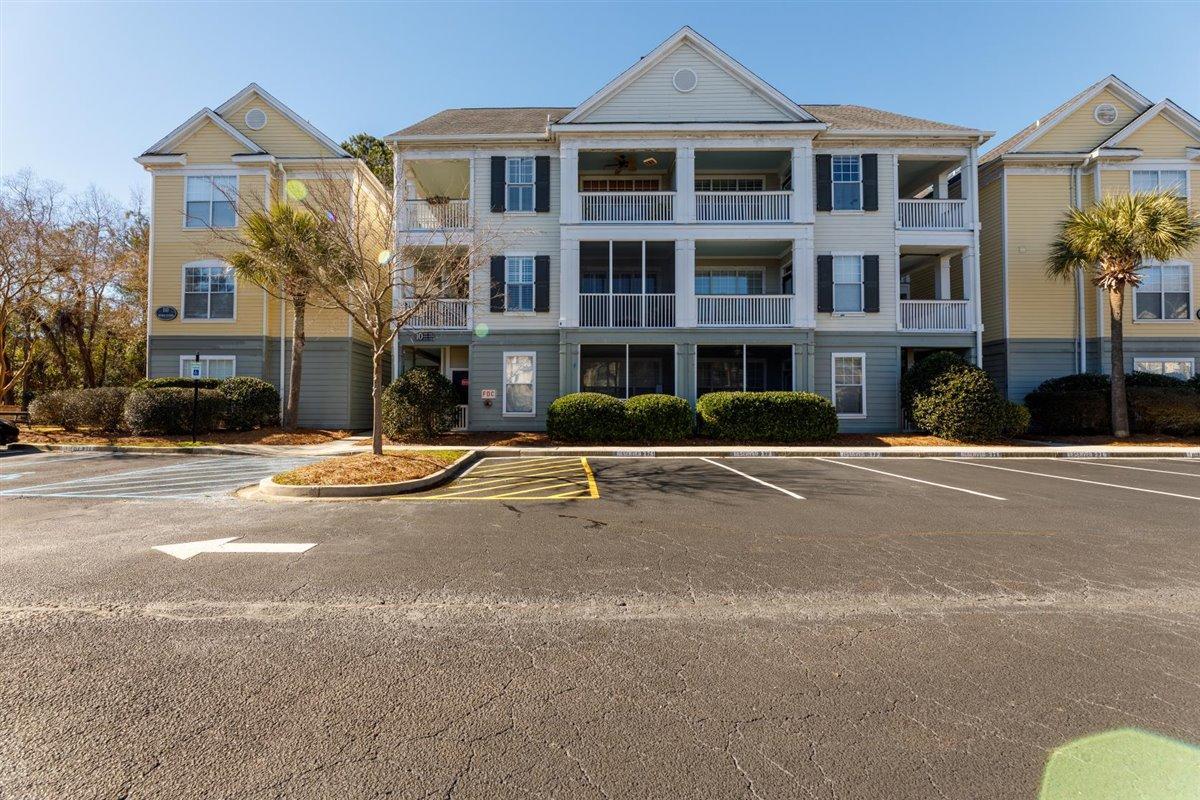 130 River Landing Drive UNIT #10302 Charleston, SC 29492