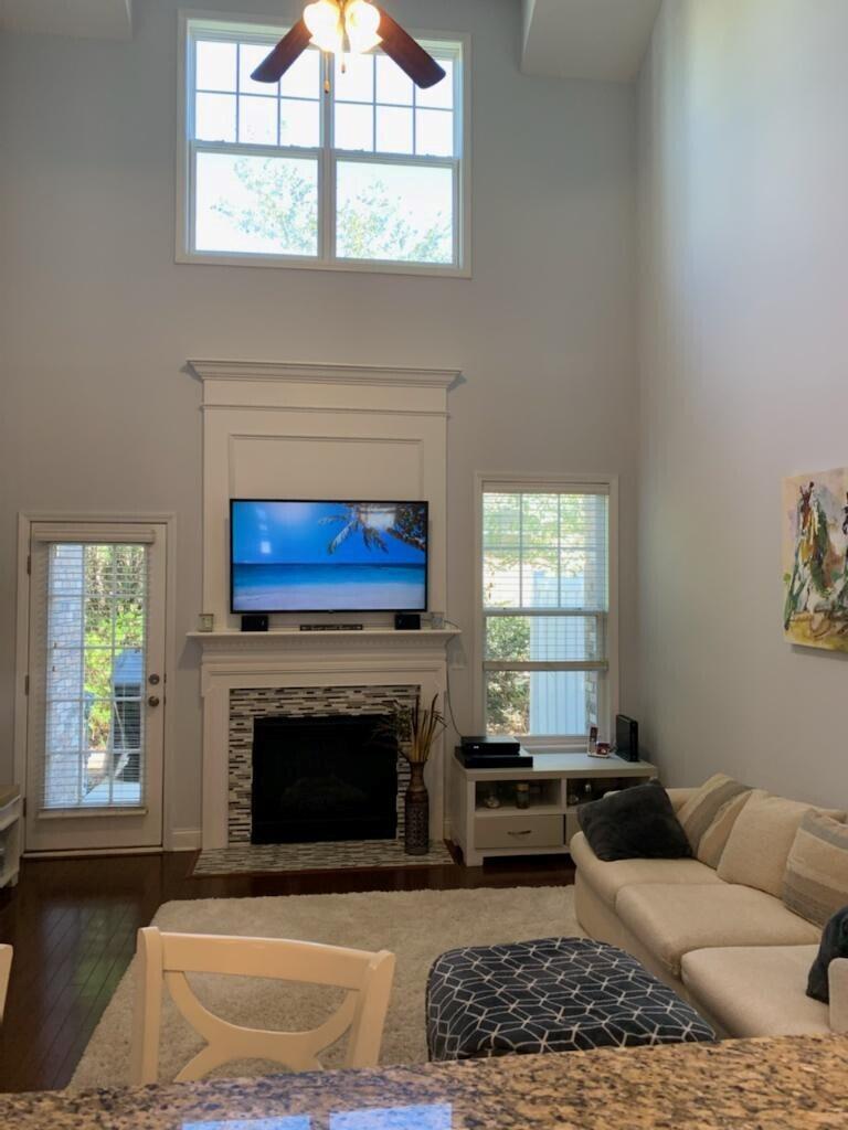 Park West Homes For Sale - 3643 Bagley, Mount Pleasant, SC - 27