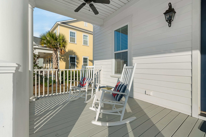 Carolina Park Homes For Sale - 1567 Watt Pond, Mount Pleasant, SC - 6