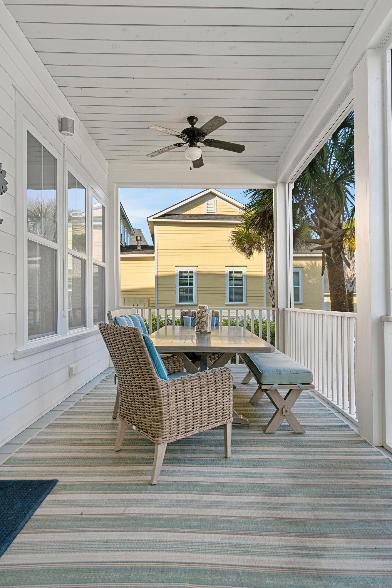 Carolina Park Homes For Sale - 1567 Watt Pond, Mount Pleasant, SC - 19