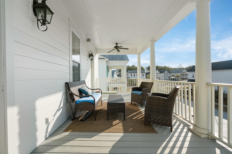 Carolina Park Homes For Sale - 1567 Watt Pond, Mount Pleasant, SC - 16