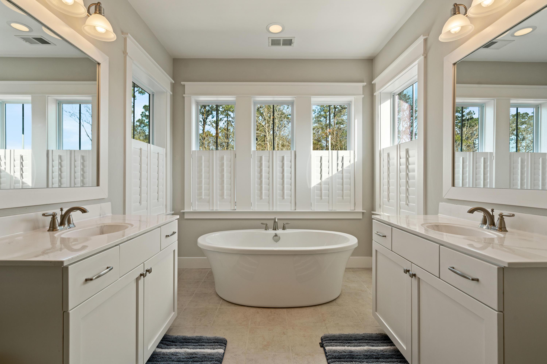 Carolina Park Homes For Sale - 1567 Watt Pond, Mount Pleasant, SC - 25