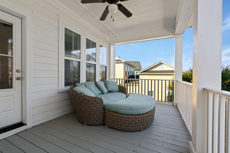 Carolina Park Homes For Sale - 1567 Watt Pond, Mount Pleasant, SC - 24
