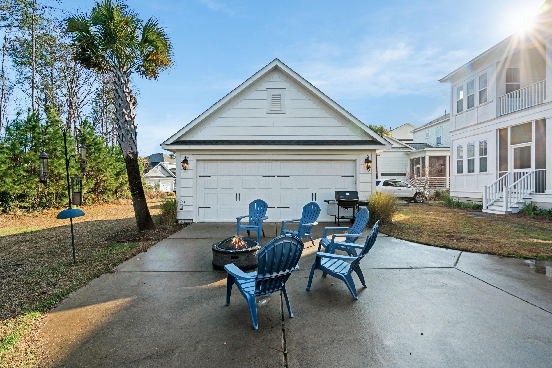 Carolina Park Homes For Sale - 1567 Watt Pond, Mount Pleasant, SC - 15