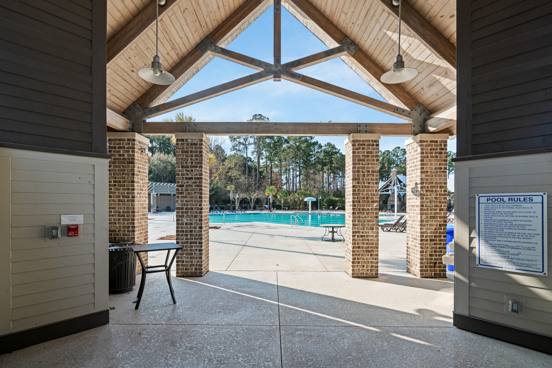 Carolina Park Homes For Sale - 1567 Watt Pond, Mount Pleasant, SC - 12