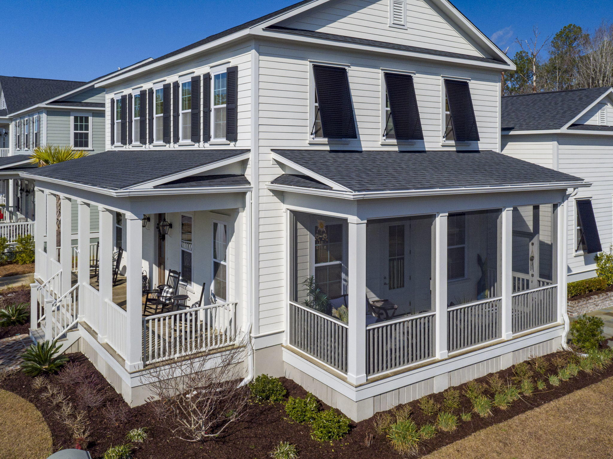 Carolina Park Homes For Sale - 3590 Backshore, Mount Pleasant, SC - 65