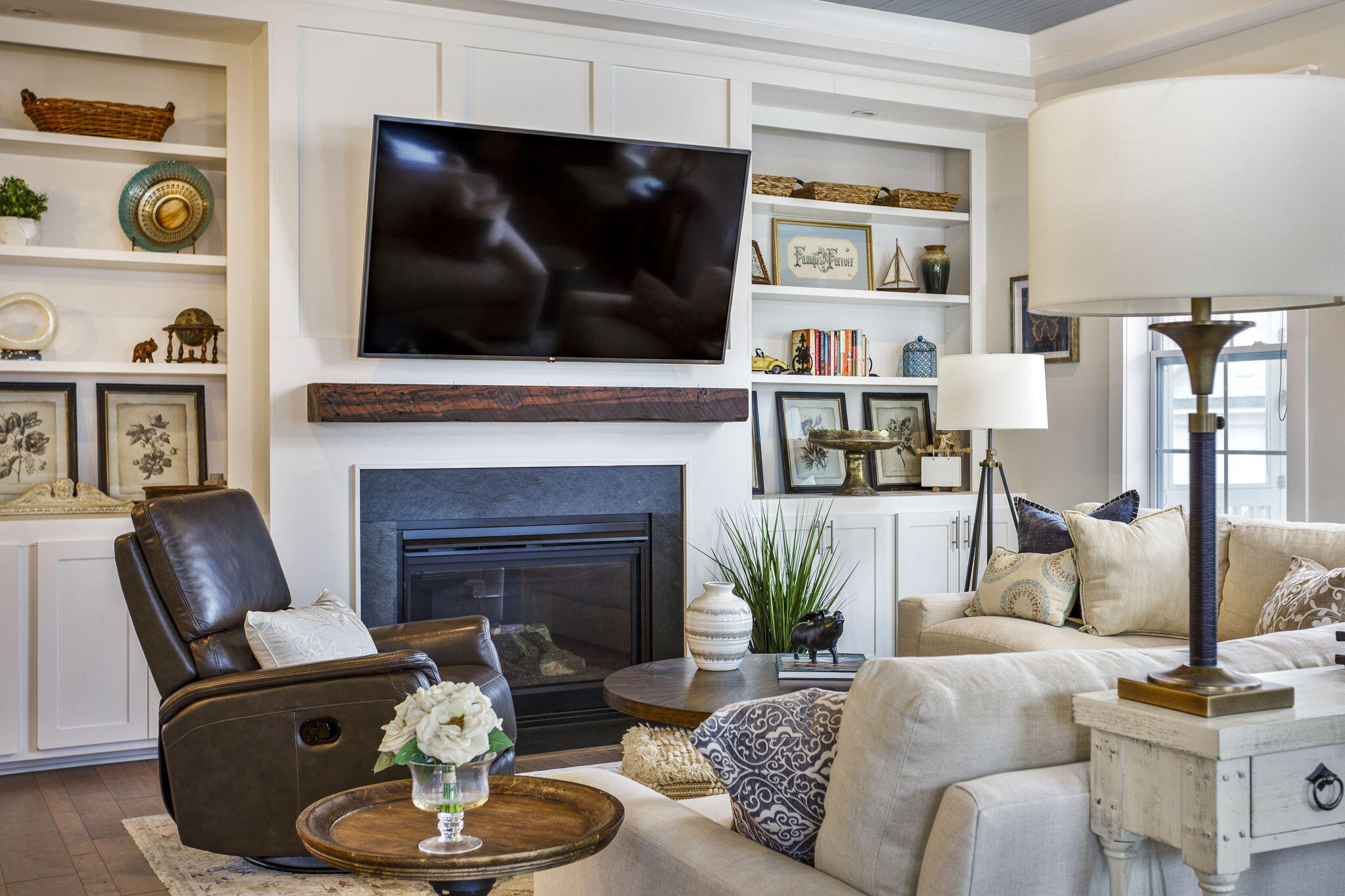 Carolina Park Homes For Sale - 3590 Backshore, Mount Pleasant, SC - 49