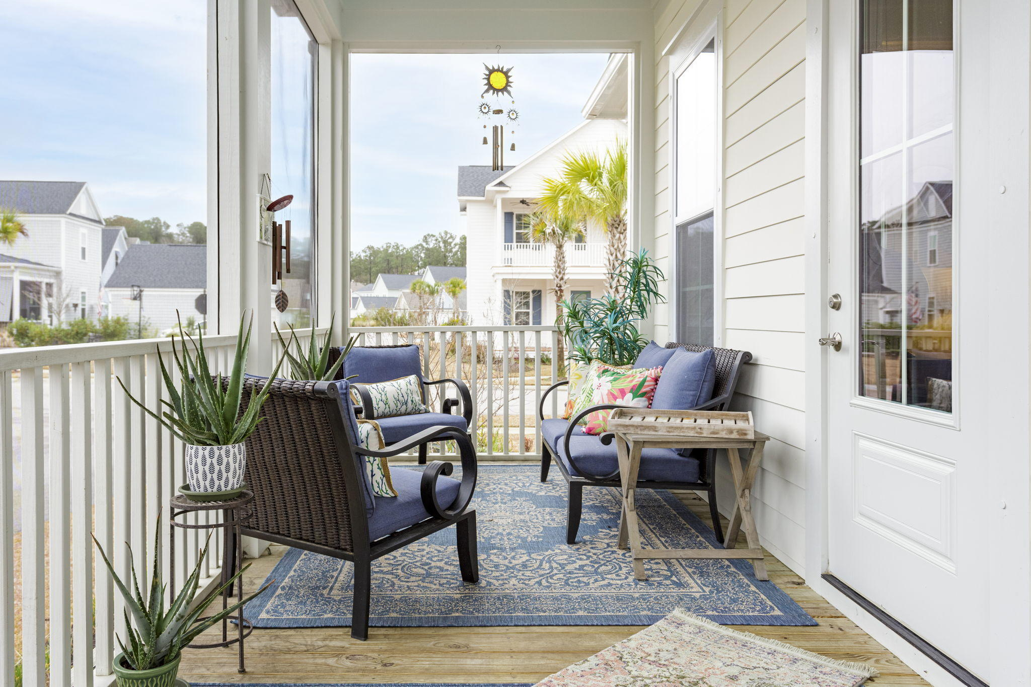 Carolina Park Homes For Sale - 3590 Backshore, Mount Pleasant, SC - 50