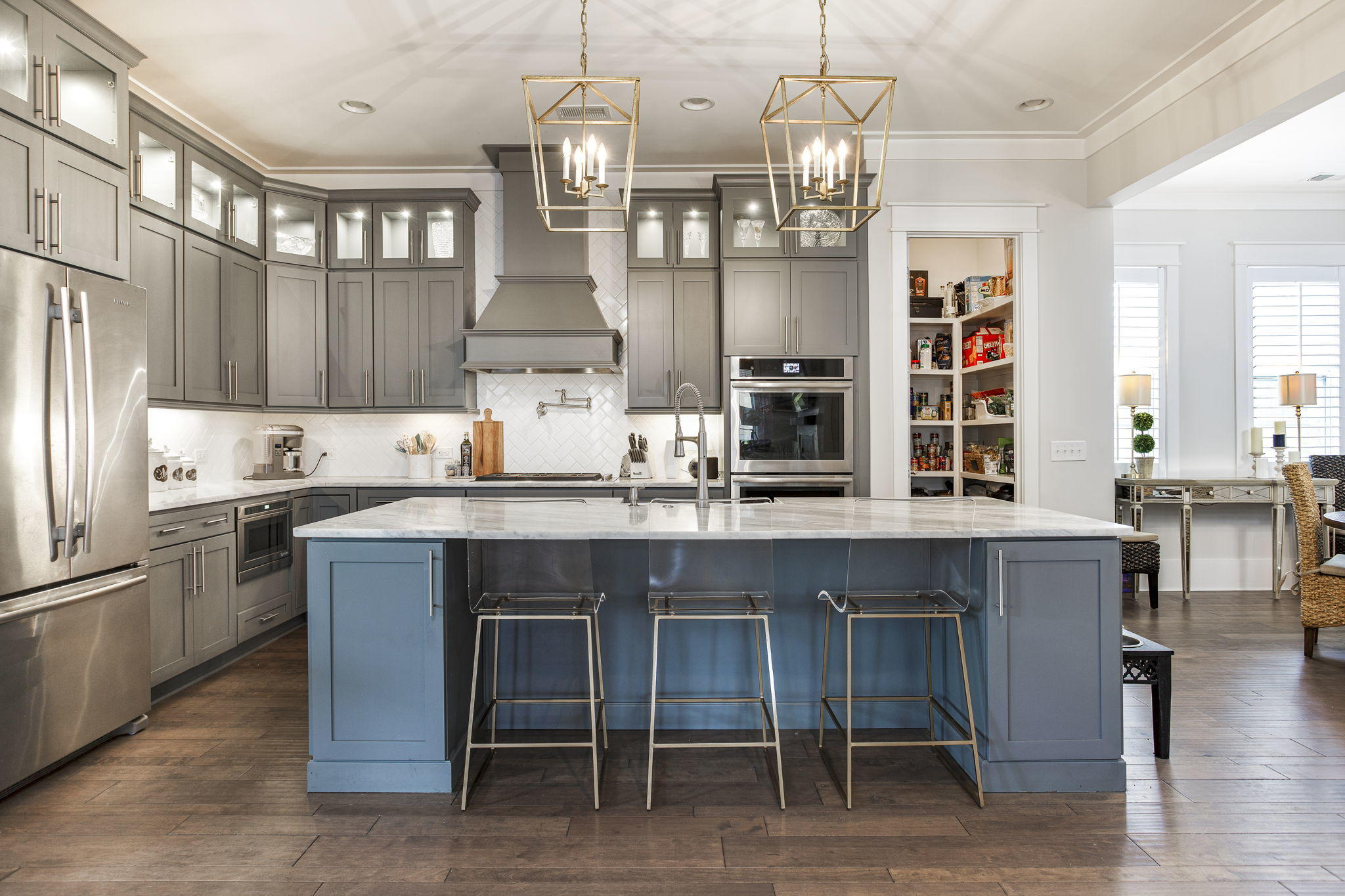 Carolina Park Homes For Sale - 3590 Backshore, Mount Pleasant, SC - 53