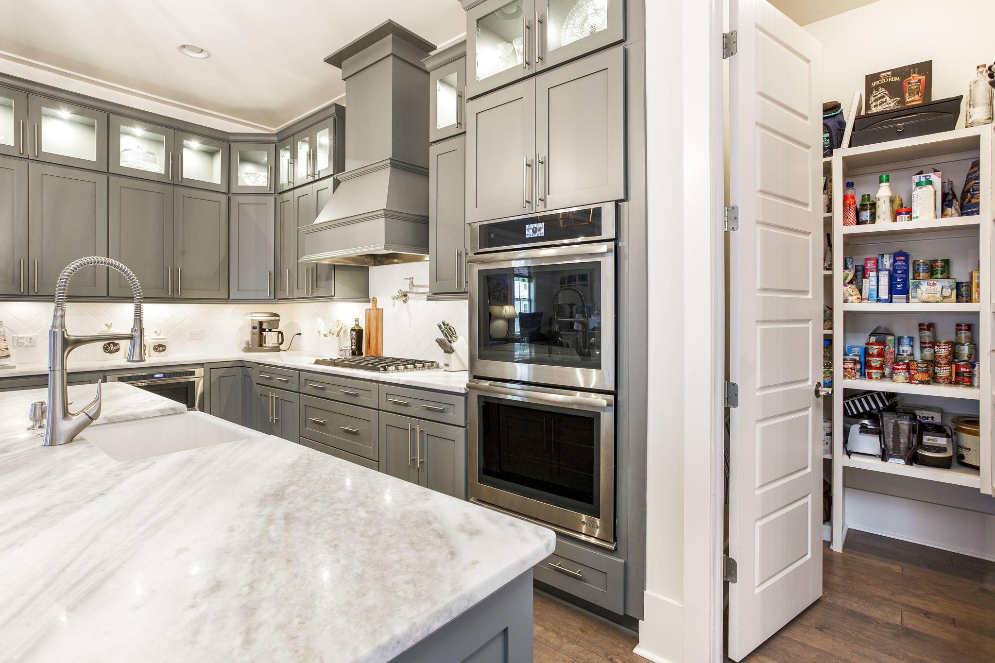 Carolina Park Homes For Sale - 3590 Backshore, Mount Pleasant, SC - 52