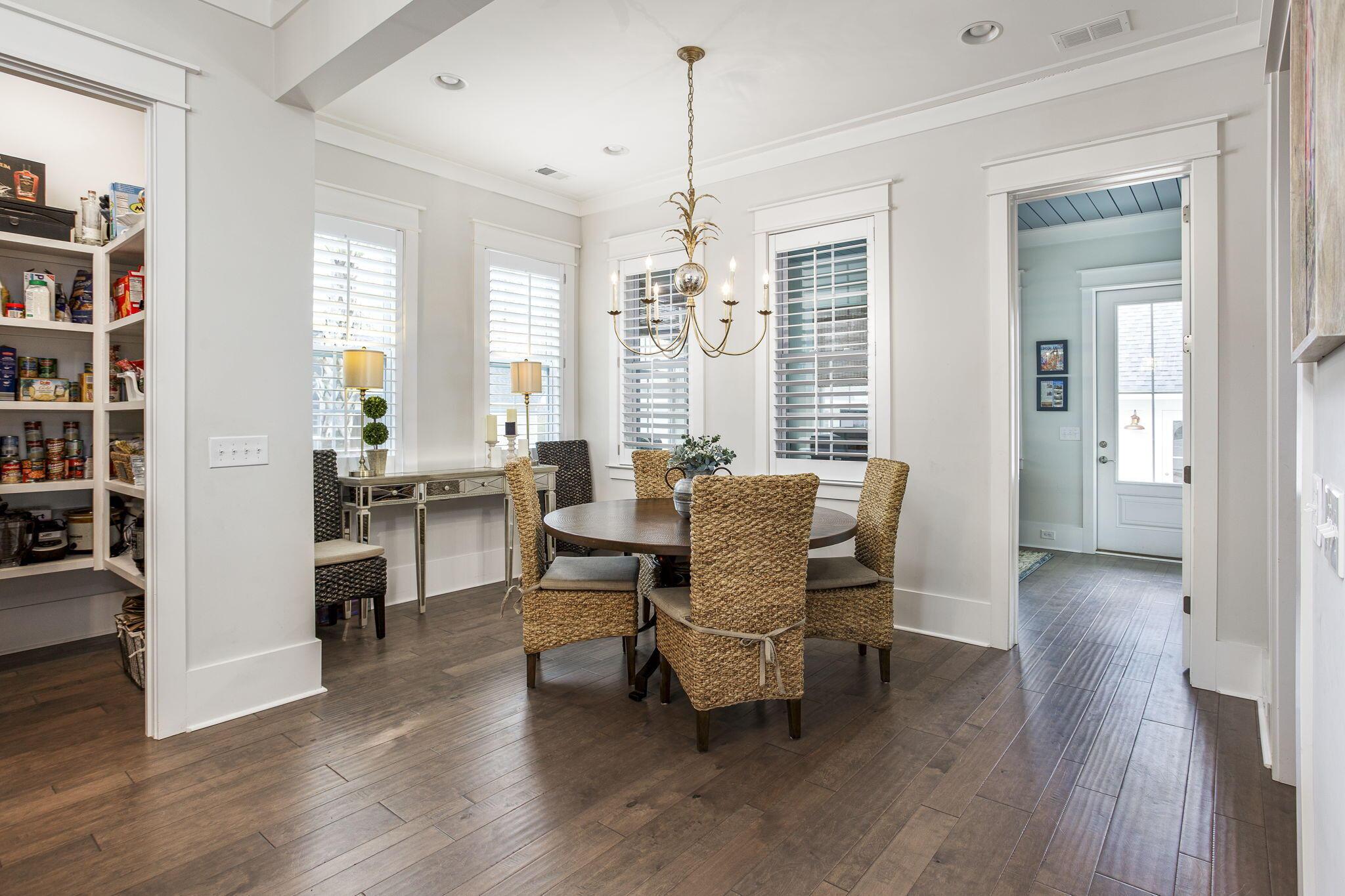 Carolina Park Homes For Sale - 3590 Backshore, Mount Pleasant, SC - 70