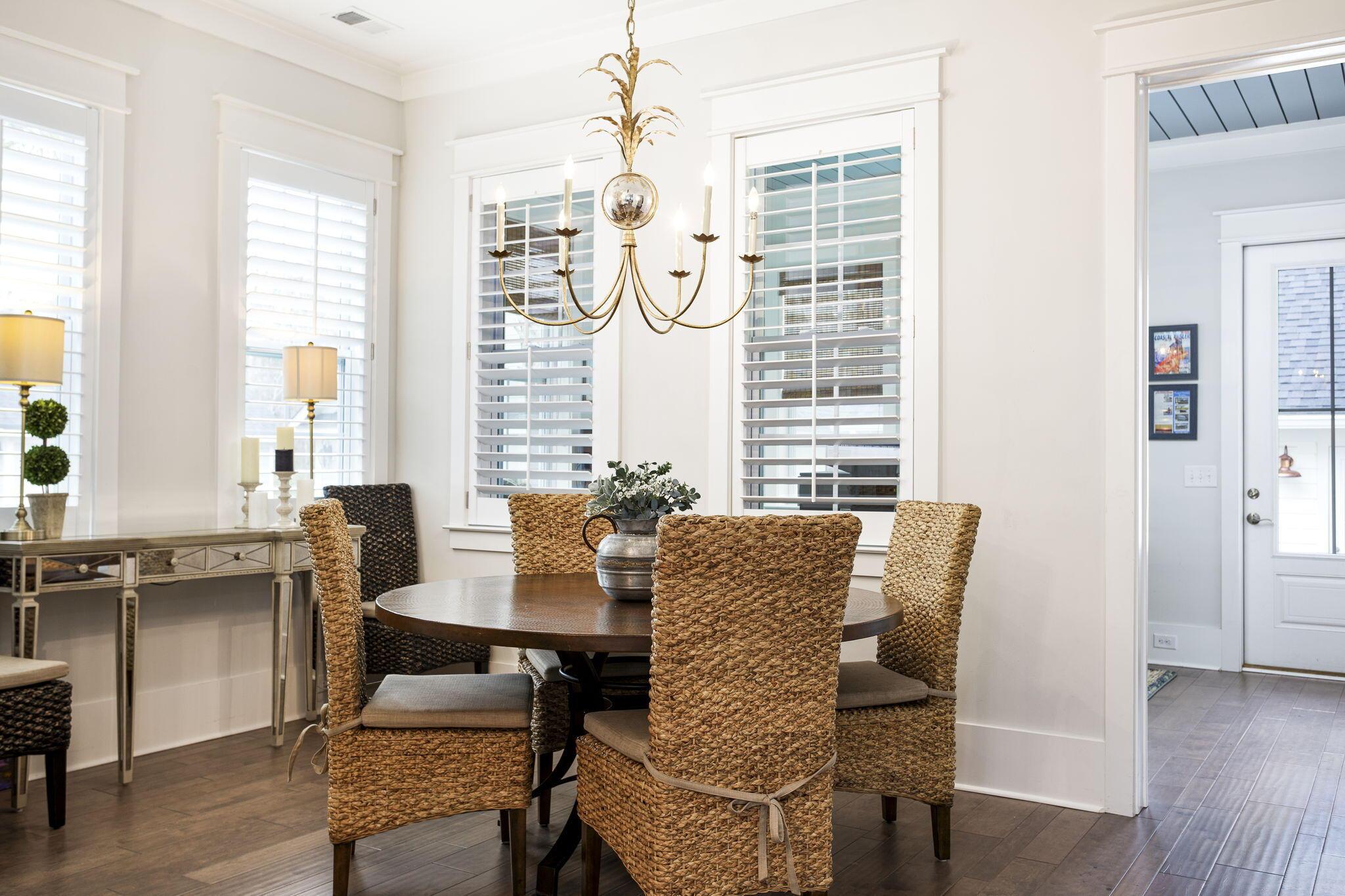 Carolina Park Homes For Sale - 3590 Backshore, Mount Pleasant, SC - 69