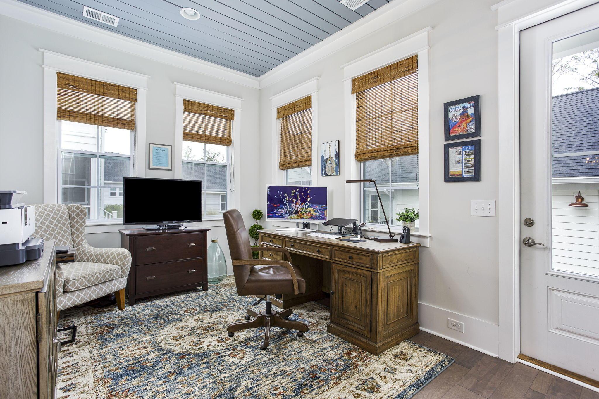 Carolina Park Homes For Sale - 3590 Backshore, Mount Pleasant, SC - 68