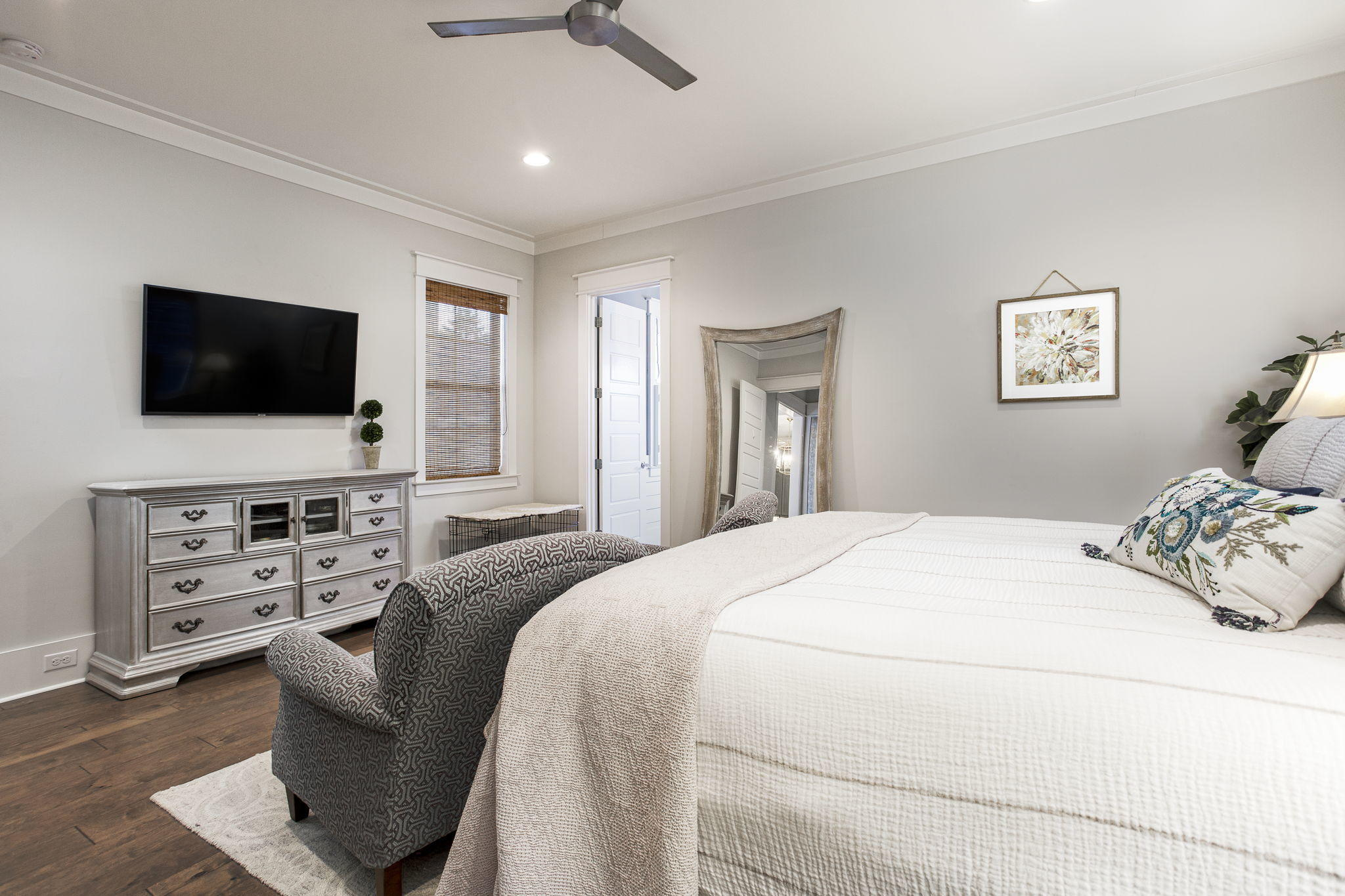 Carolina Park Homes For Sale - 3590 Backshore, Mount Pleasant, SC - 1